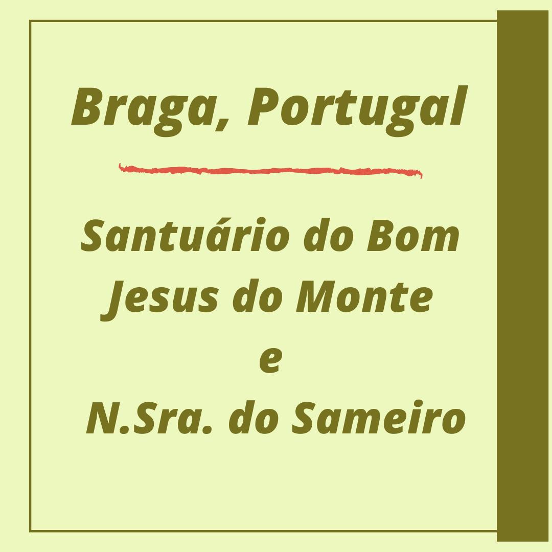 Bom Jesus de Braga (2)