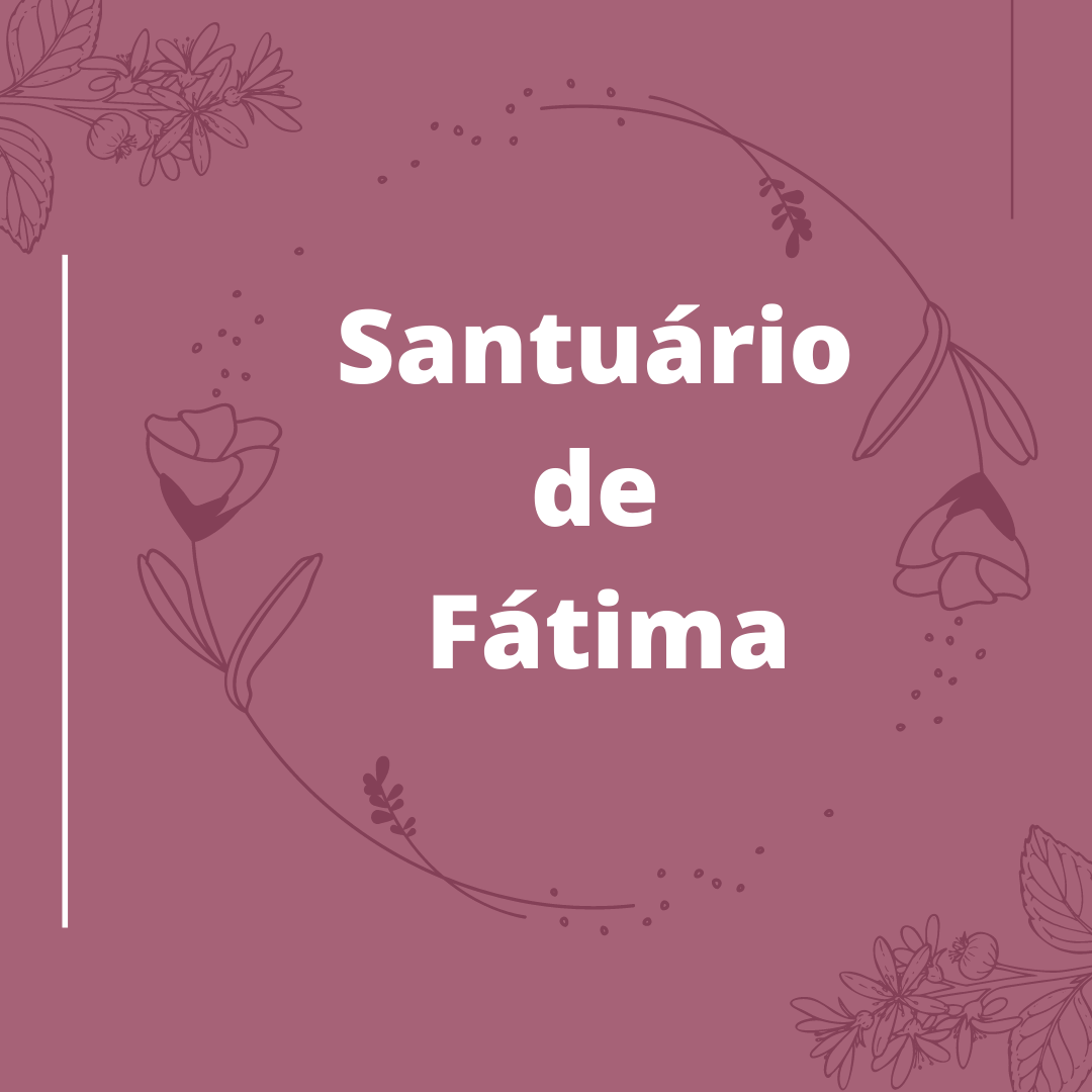 N.Sra. de Fátima (1)capa