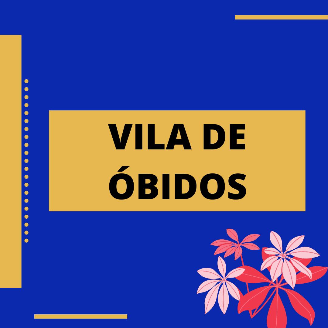 Óbidos (2)